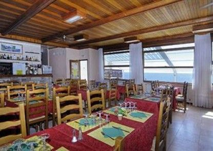 Hotel Restaurant U Patriarcu