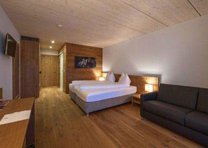 Hotel Reuti