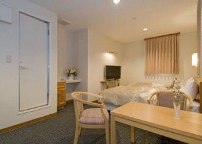 Hotel Rex Tachikawa