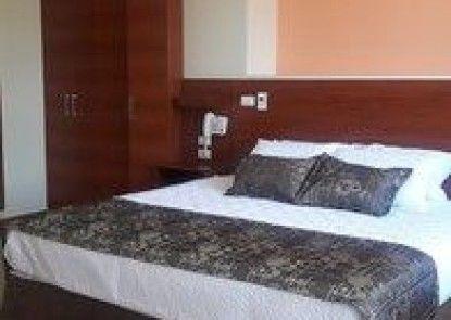 Hotel Rey Salomón