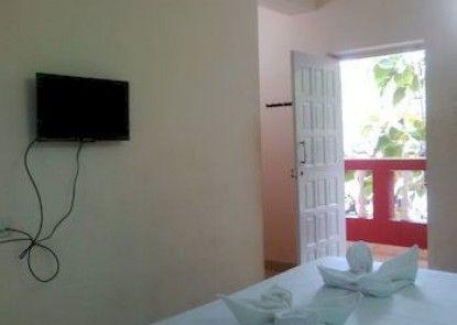 Hotel Rishi Prasad