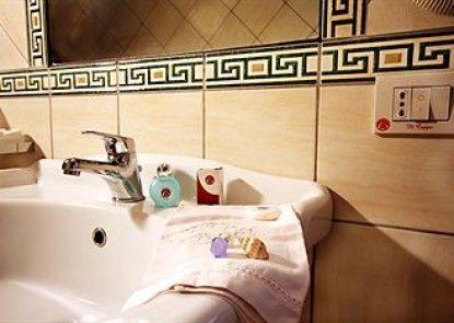 Hotel Ristorante Il Ceppo