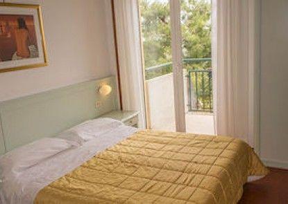 Hotel Ristorante Il Grillo