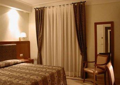 Hotel Ristorante La Lampara