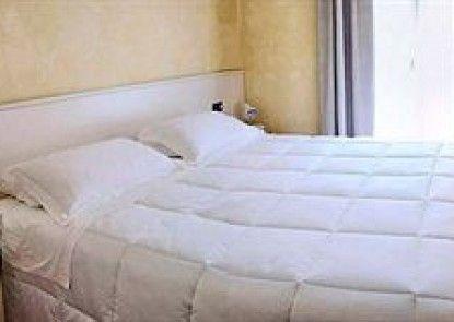 Hotel Ristorante Nuovo