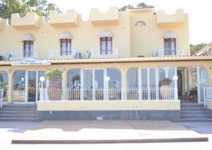 Hotel Ristorante Porto Azzurro