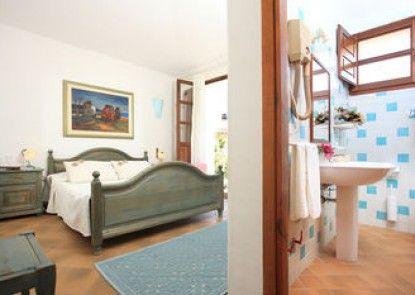 Hotel Ristorante S\'Astore