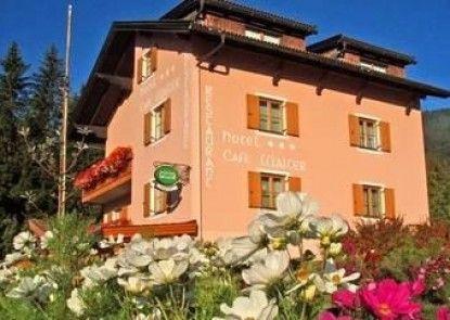 Hotel Ristorante Walter