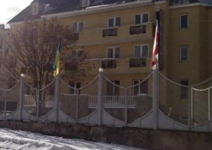 Hotel Ritsa