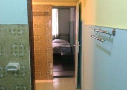 Hotel Ritsi