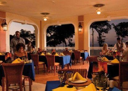 Hotel Riu Guanacaste - All Inclusive