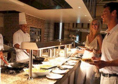 Hotel Riu Touareg - All Inclusive