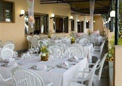 Hotel Riviera Lido