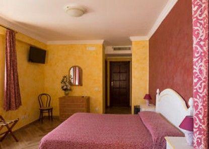 Hotel Riviera Selinunte