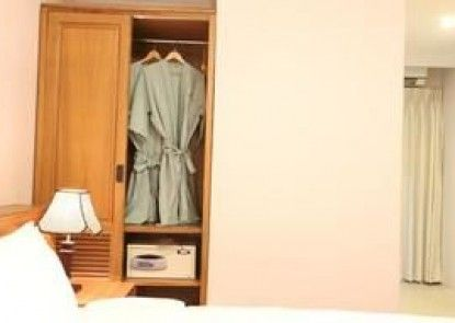 Hotel RK Strand