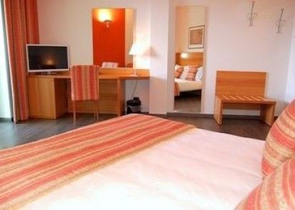 Hotel Romanisio