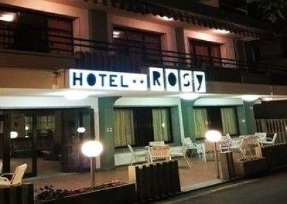 Hotel Rosy