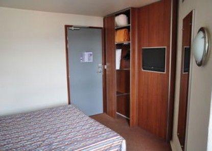 Hotel Rouen Saint Sever