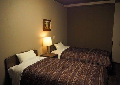 Hotel Route-Inn Court Matsumoto Inter