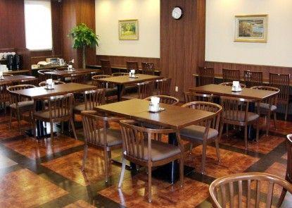 Hotel Route-Inn Dai-Ni Ashikaga