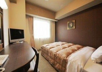 Hotel Route-Inn Dai-Ni Suwa Inter