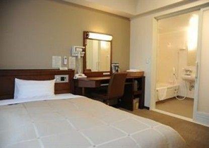 Hotel Route-Inn Ena