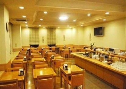 Hotel Route-Inn Hamamatsu Ekihigashi
