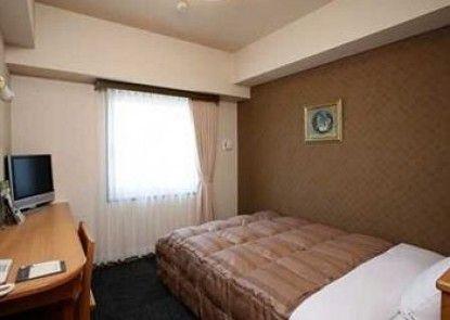Hotel Route-Inn Hamanako