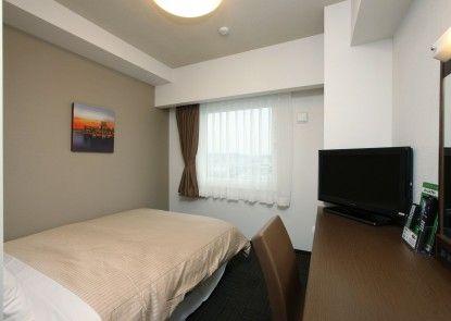 Hotel Route-Inn Handa Kamezaki