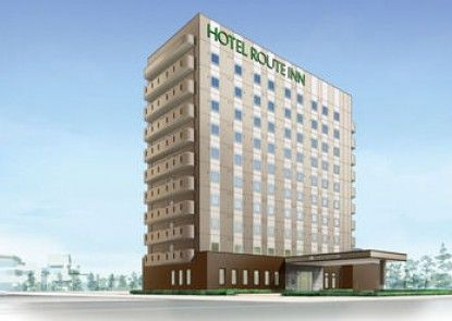Hotel Route-Inn Hita Ekimae