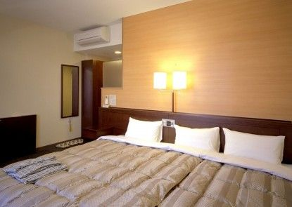 Hotel Route-Inn Isahaya Inter