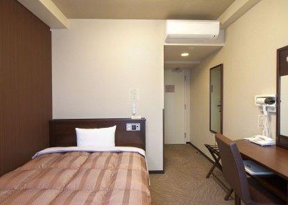 Hotel Route-Inn Mitsukaido Ekimae