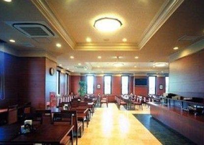 Hotel Route-Inn Mooka