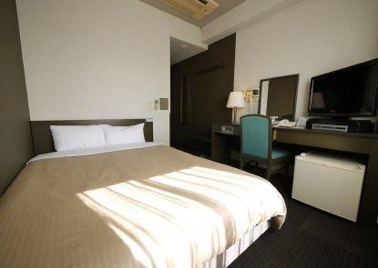 Hotel Route - Inn Nakano