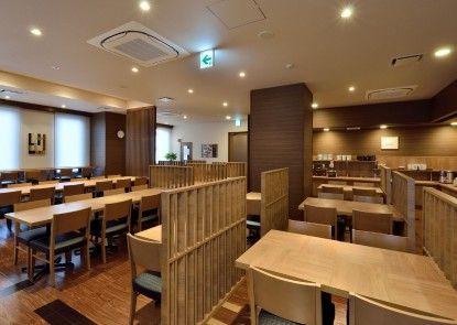 Hotel Route-Inn Nishinasuno
