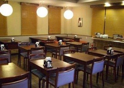 Hotel Route-Inn Southern Isesaki
