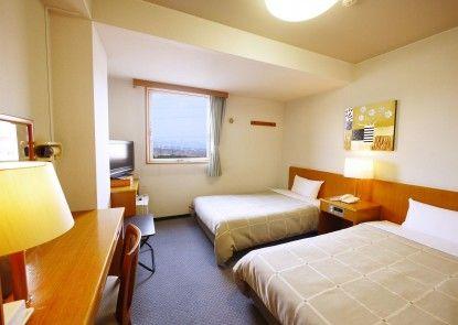Hotel Route-Inn Susono Inter