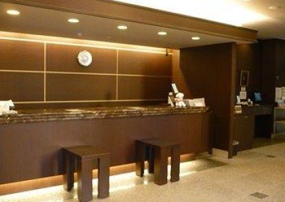 Hotel Route-Inn Toki