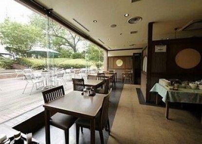 Hotel Route-Inn Tokyo Toyocho