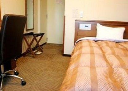 Hotel Route-Inn Tsuruga Ekimae
