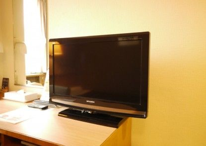 Hotel Route-Inn Yokohama Bashamichi
