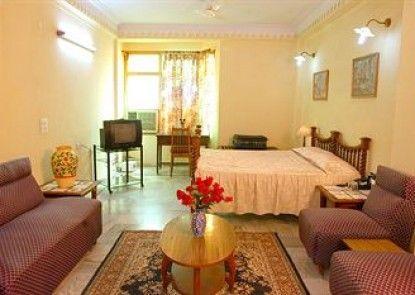 Hotel Royale Plazo