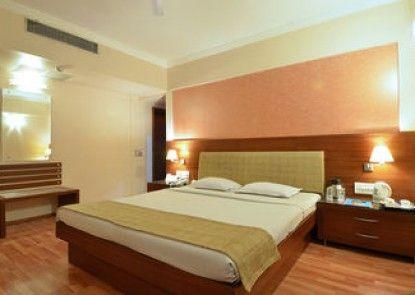 HOTEL ROYAL HIGHNESS