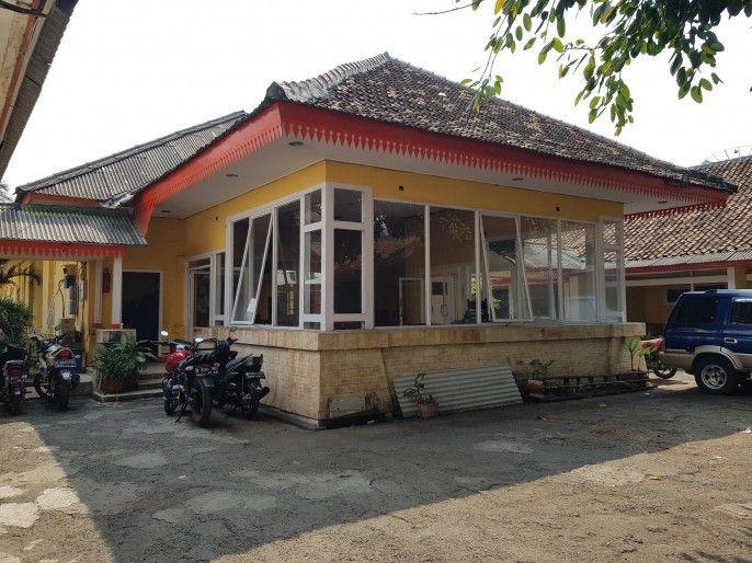 Hotel Royal Juanda, Jakarta Pusat