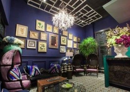 Hotel Royal Kingdom