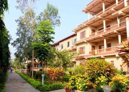 Hotel Royal Safari