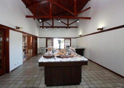 Hotel RS Atibaia