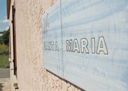 Hotel Résidence Stella Marina