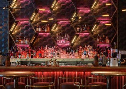 Hotel Rum Budapest