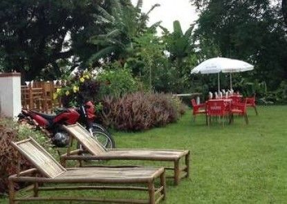 Hotel Rural Abade